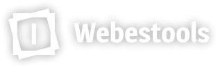User Profile  - Webestools