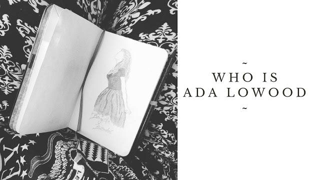 Ada Lowood: About
