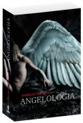 "Concurs ""Angelologia"" 