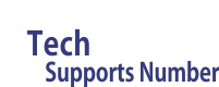 Avast Support | 1 (888) 528 4888 | Customer Support Number