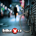 Bike XCS Blog