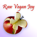 Raw Vegan Joy